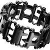 Leatherman announces its Tread multi-tool bracelet
