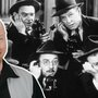 Why Do People In Old Movies Talk Weird? - YouTube