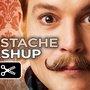 Ultimate Mustache Movie Mashup (2015)