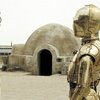 How George Lucas' Star Wars 7 Ideas Were Used By Disney - CINEMABLEND
