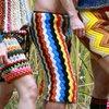 Crochet Shorts for Men – Craft Gossip