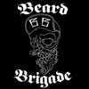 Beard products for the bearded man – Beard Brigade Products