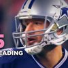"""""""NFL 2015"""" — A Bad Lip Reading of The NFL - YouTube"""