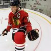 GoPro and NHL: New Partnership Will Change the Way You Watch Hockey