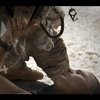★ U.S. Armed Forces - We Must Fight - President Reagan (HD) 2014 ★ - YouTube
