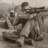 The 'American Sniper' of the Vietnam War