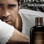 First look at Colin Farrell for Dolce & Gabbana