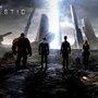 Fantastic Four | Official Trailer #1 HD