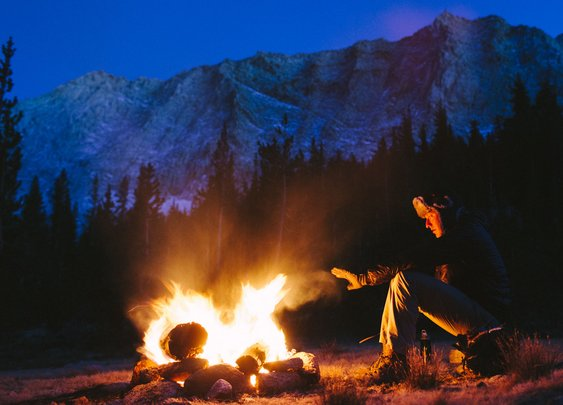 A Basic Guide To Cheap Outdoors Gear For Broke Adventurers