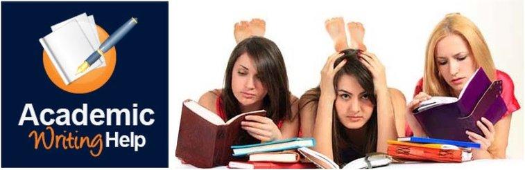 academic writing service phd