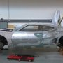 eBay Find of the Day: Ultra-rare AMC AMX/3 prototype ready for restoration