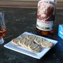 Bourbon & Girl Scout Cookie Pairings | The Bourbon Review