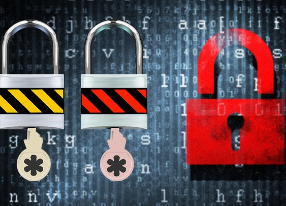 Lifehacker Faceoff: The Best Password Managers, Compared