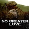 No Greater Love | Indiegogo