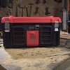 Coolbox reinvents the toolbox with gadgets and gizmos