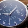 Filson Launches Watch Collection in Partnership with Shinola