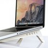 EASEL - Your Laptop's Best Friend   iSkelter Products
