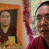 Meet the Tibetan monk who has taken in 170 children