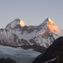 Nanda Devi| Atlas Obscura | Mountain closed for years after botched CIA mission