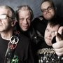 Punk band with Down Syndrome raises awareness in Eurovision Contest