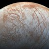 NASA announces plans to visit Europa - Business Insider