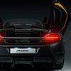 McLaren Special Operations 650S Project Kilo