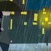 Tim Minchin's Storm: Critique of alternative medicine and defense of reason, in song.