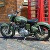 Royal Enfield Surpasses Harley-Davidson in Global Sales / News / BikePortal