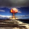 The Man Who Lit a Cigarette with a Nuclear Bomb - Modern Notion