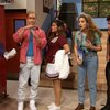 """Jimmy Fallon Went to Bayside High with """"Saved By The Bell"""" Cast - YouTube"""