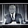 Eisenhower warns us of the military industrial complex. - YouTube