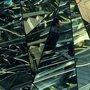 """Louis Vuitton Introduces """"V"""" Collection with Alex Olson & Ryoichi Kurokawa"""