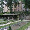 Amazing French Chateau on Sale $19 million