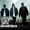 Straight Outta Compton - Red Band Trailer with Introduction from Dr. Dre and Ice Cube (HD)(Official) - YouTube
