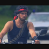 """Video: Best friends ever recreate """"Rambo"""" for buddy's bachelor party « Hot Air"""