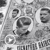 The Scumbag Barbers Of Rotterdam - Vimeo