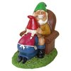 The Happy Couple Garden Gnomes - Whimsical & Unique Gift Ideas for the Coolest Gift Givers