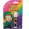 Lucky Charms Lip Balm - Whimsical & Unique Gift Ideas for the Coolest Gift Givers