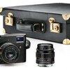 Limited edition Lenny Kravitz x Leica M-P Type 240 camera kit
