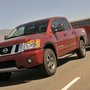 2014 Nissan Titan Review | Cars.com