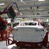 Prediction: Apple will buy Tesla Motors