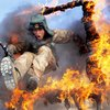 The most intense, death-defying military training exercises from around theworld | RocketNews24