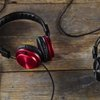 Bloc & Roc Stylish Galvanize Headphones