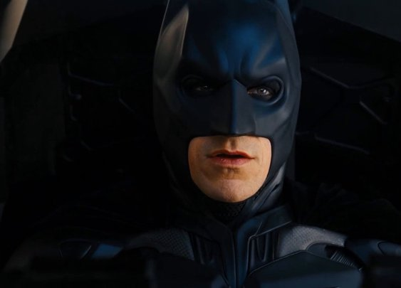 The Evolution of Batman in Cinema on Vimeo