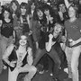 The Old Bridge Militia Were the Lords of the Early 80s New York and New Jersey Metal Scene