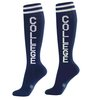 College Unisex Athletic Socks - Whimsical & Unique Gift Ideas for the Coolest Gift Givers