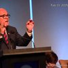 Raging Rudy Giuliani Destroys Obama's Policies on Islamism and Iran