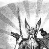 Viking Mythology: What a Man Can Learn From Odin | The Art of Manliness