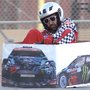 KEN BOX'S CRAZY CART GYMKHANA TWO - THE ULTIMATE KEN BOX SEQUEL (a Ken Block tribute) - YouTube