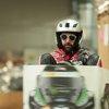 Ken Box: Crazy Cart Gymkhana! Epic Ken Block Gymkhana Tribute: (a Ken Block Gymkhana parody) - YouTube